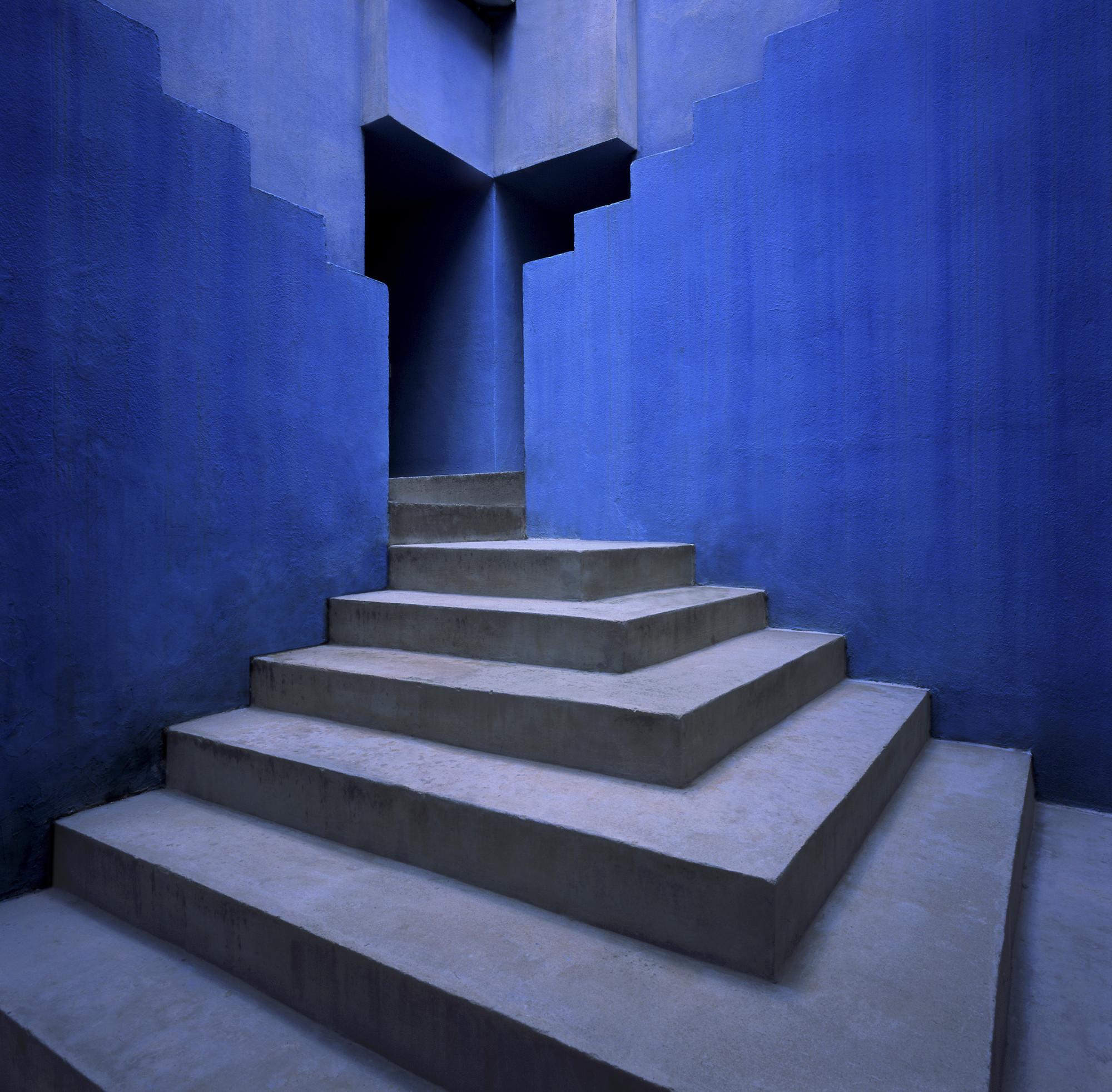 Ricardo_Bofill_Taller_de_Arquitectura_La_Muralla_Roja_Calpe_Spain_(8)