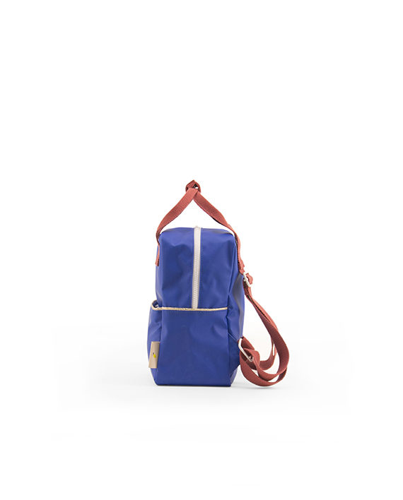 1801001 – Sticky Lemon – product – backpack sm-1