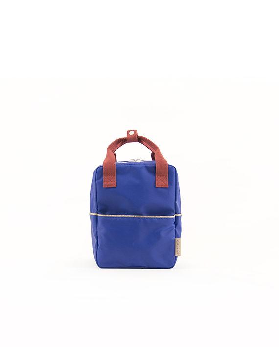 1801001 – Sticky Lemon – product – backpack sm-2
