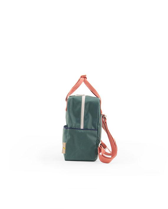 1801002 – Sticky Lemon – product – backpack sm