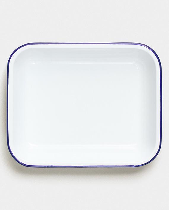 falcon-bake_set-original_white_blue-above_1x31-rgb_2400x