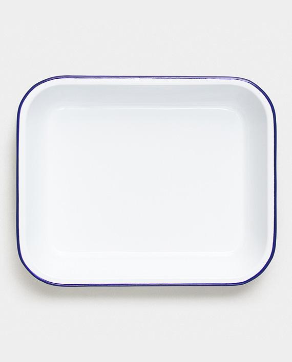 falcon-bake_set-original_white_blue-above_1x34-rgb_2400x