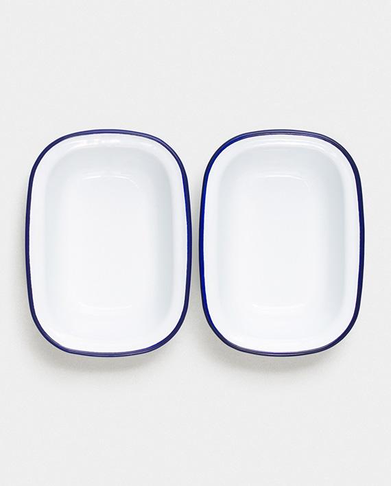 falcon-bake_set-original_white_blue-above_2x20-rgb_06de1ff8-e351-4a49-82f9-5651e9b48df8_2400x