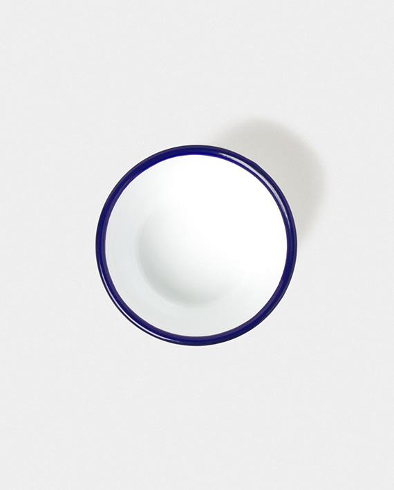 falcon-prep_set-original_white_blue-above_12cm_bowl-rgb_2400x