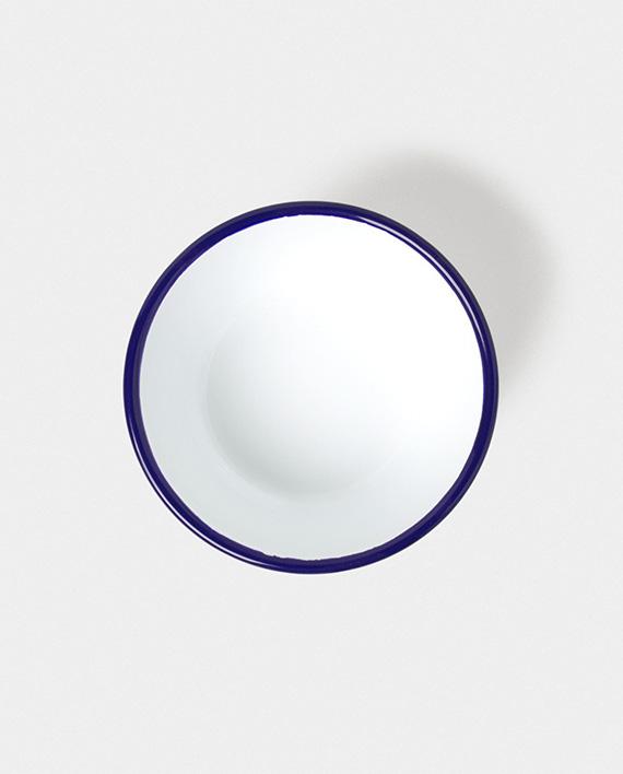 falcon-prep_set-original_white_blue-above_14cm_bowl-rgb_2400x
