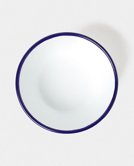 falcon-prep_set-original_white_blue-above_18cm_bowl-rgb_2400x