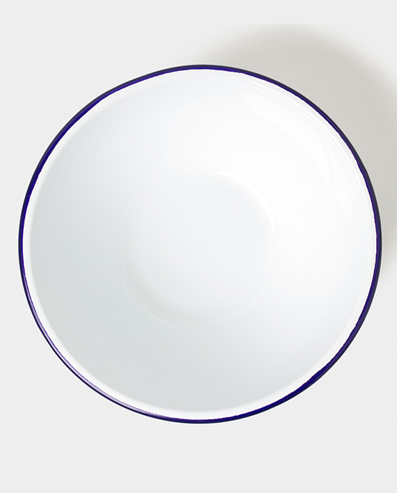 falcon-prep_set-original_white_blue-above_24cm_bowl-rgb_2400x