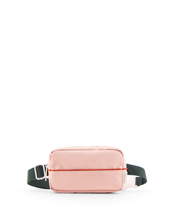 Sticky-Lemon—fanny-pack—corduroy—soft-pink-01