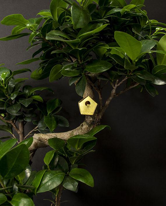 brass-chain-tree-house102