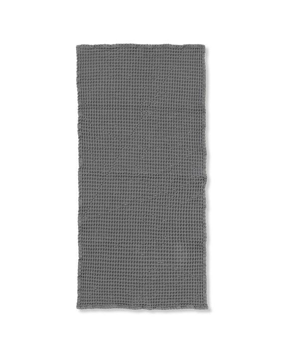 greyhand3