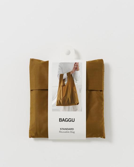 BAG_acc001S.23