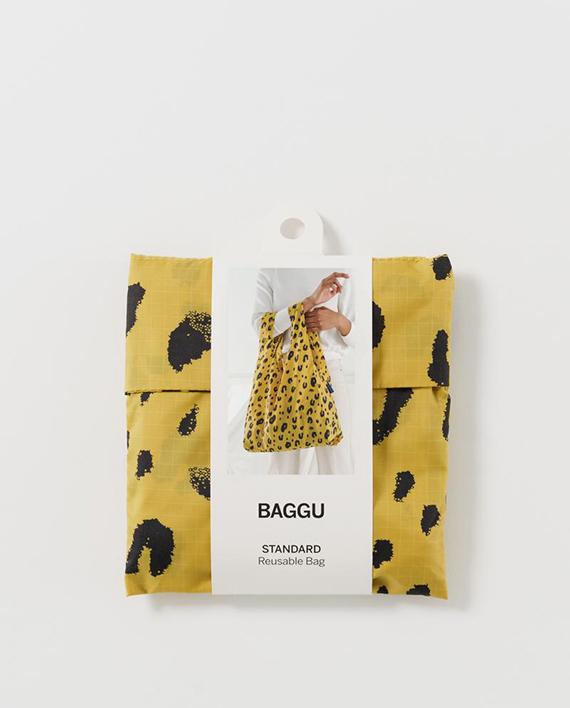 BAG_acc001S.31