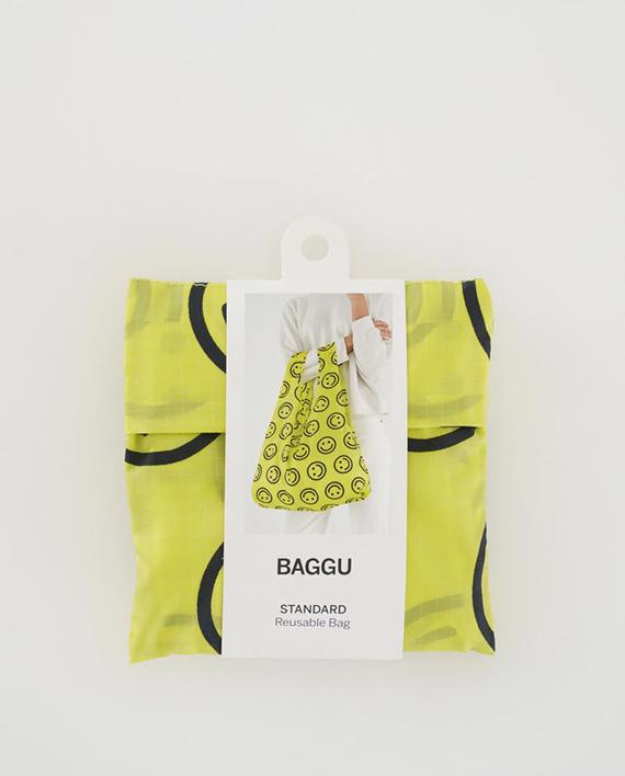 BAG_acc001S.37