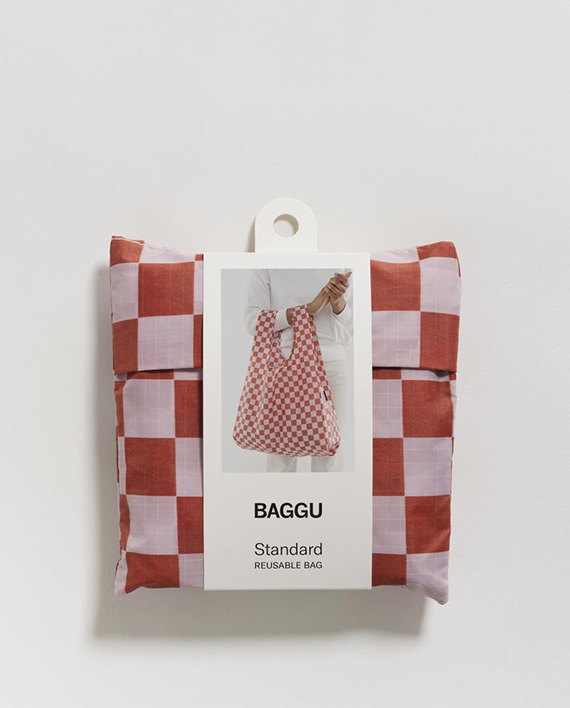BAG_acc001S.40