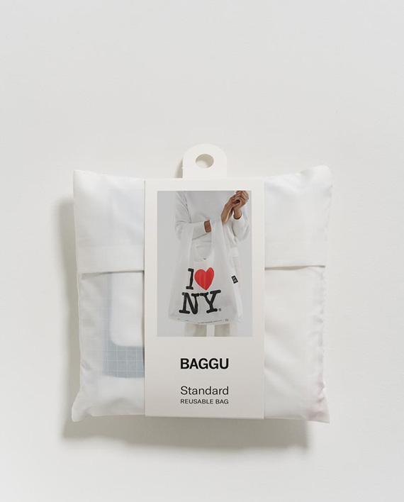BAG_acc001S.46